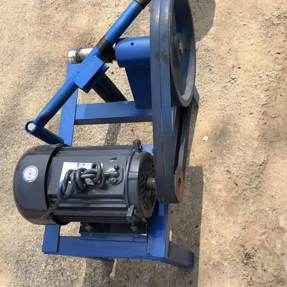 厂家直销扣件修复机 扣件修理机 维修机 铆钉拆卸机