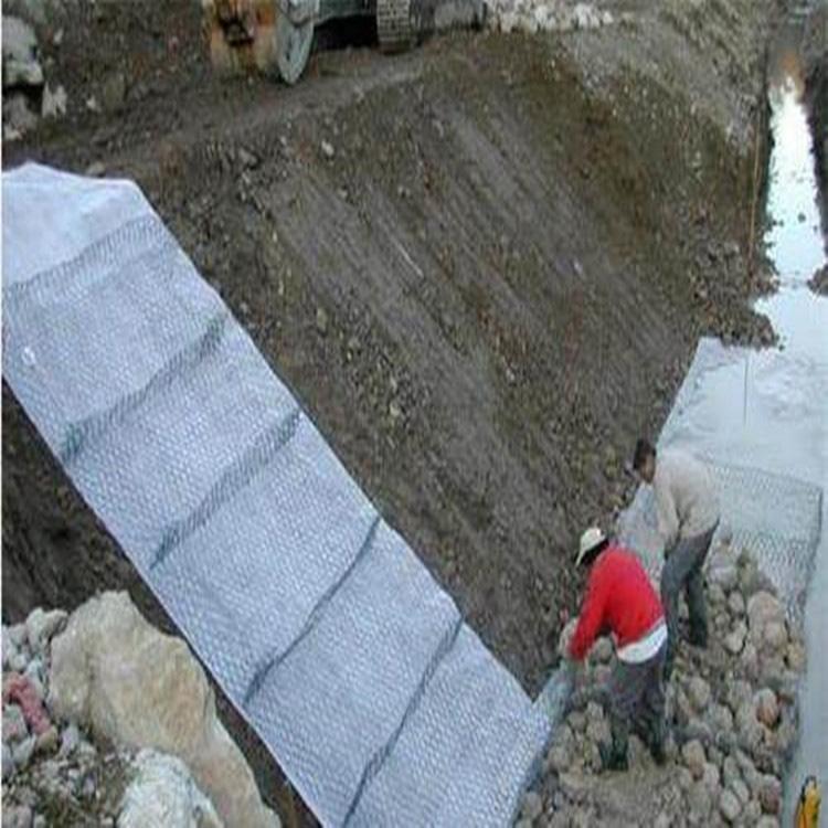 专业厂家生产 雷诺护垫 雷诺护垫价格 欢迎选购