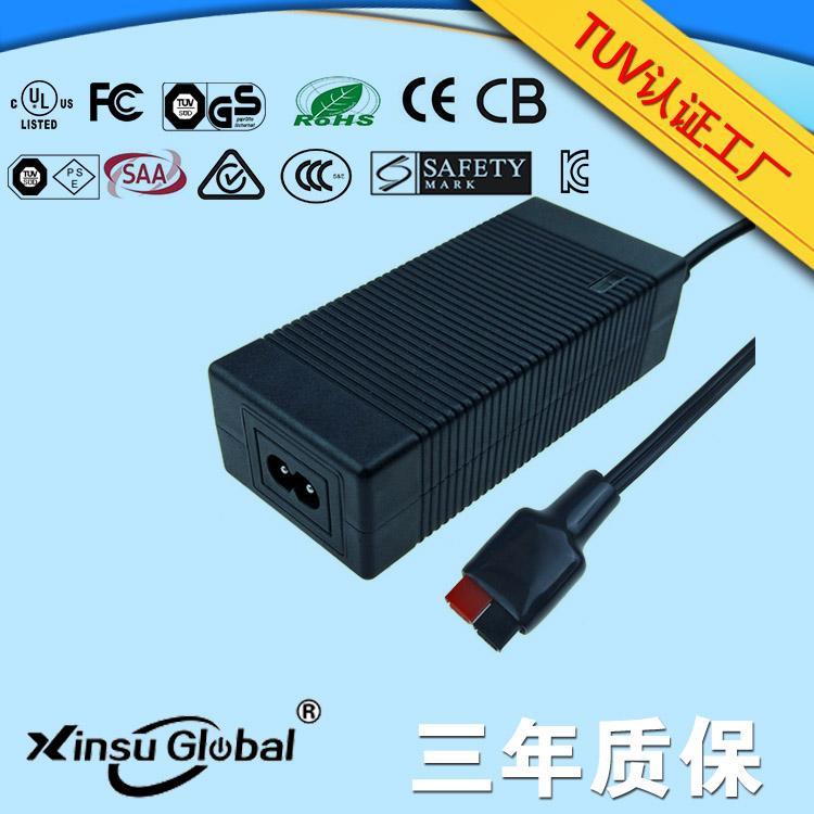 投影仪电源适配器24V1.5A 24V2A LED灯具电源适配器