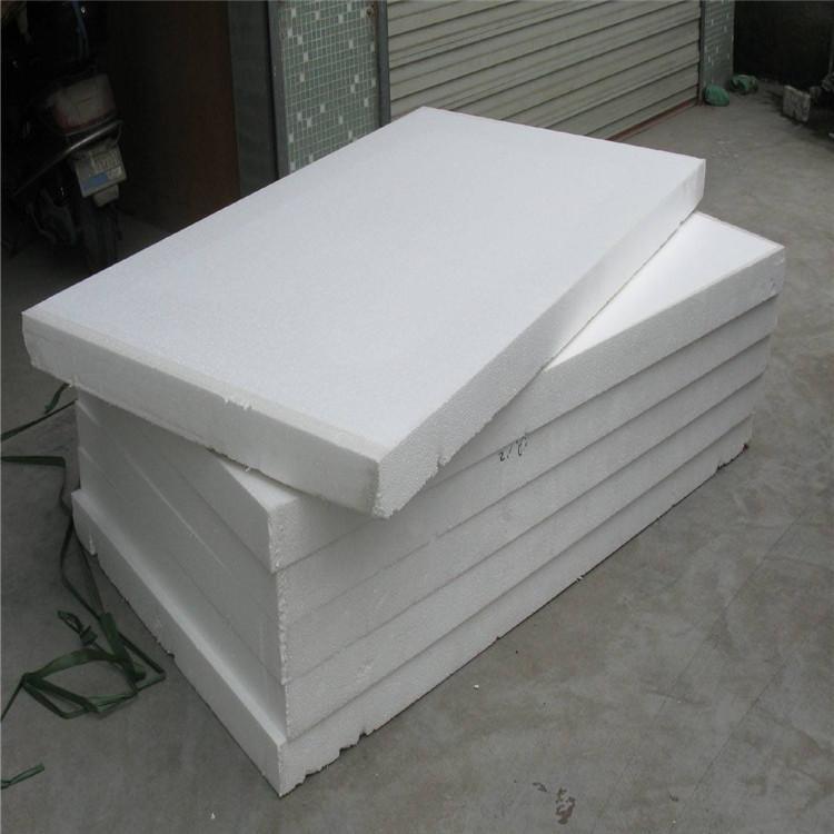 石棉板 耐油石棉橡胶板 厂家直销 量大优惠