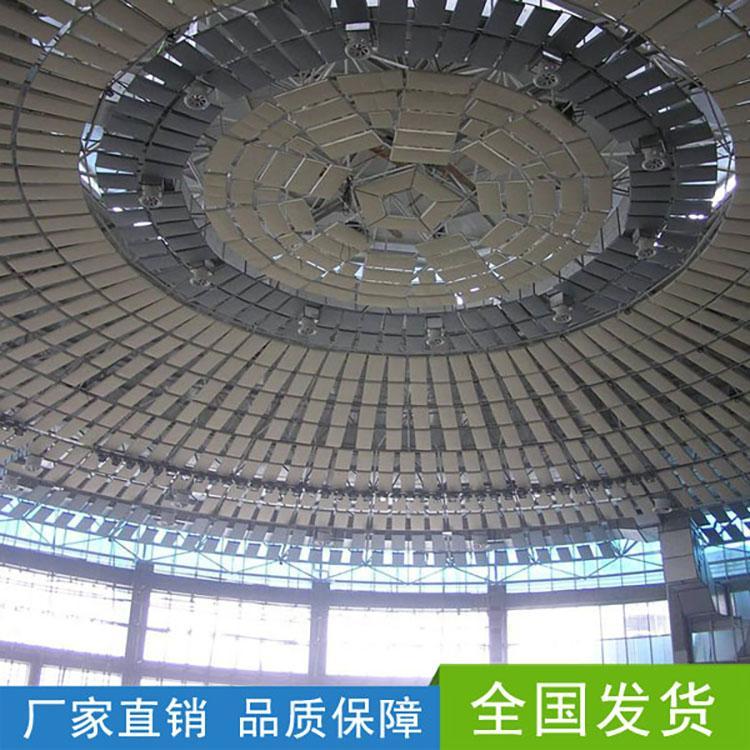 安徽空间吸音体 雅瑞达厂家直销 平板空间吸音体