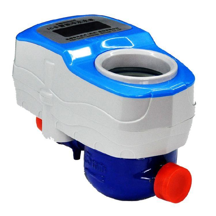 万博厂家智能水表货真价实厂家生产远传水表货真价实厂家生产
