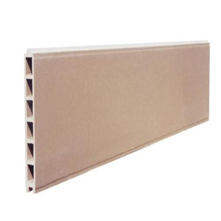 安顺装配式墙板石膏条板厂家直销