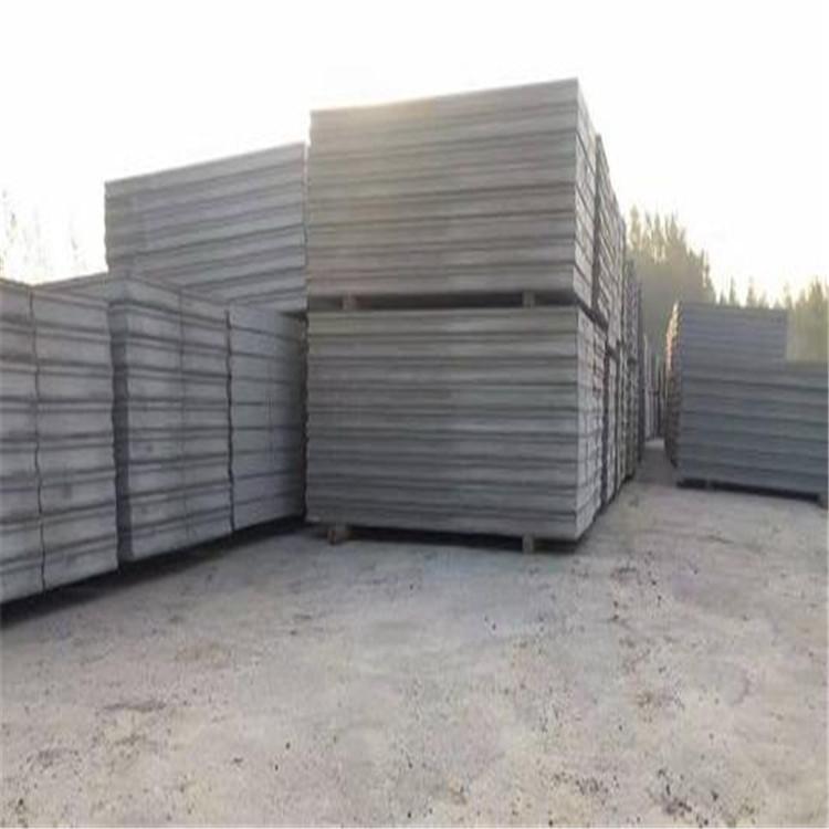 黔东石膏板轻质石膏隔墙板厂家供应