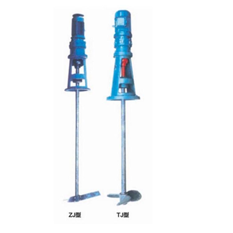 折桨式搅拌机 JBJ浆式搅拌机 南京江锦 价格优惠