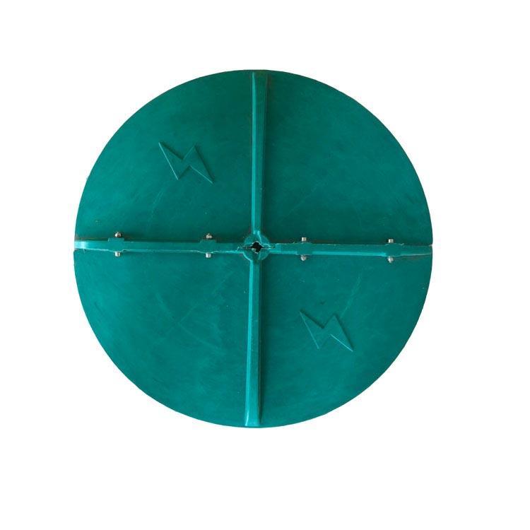 北京SMC防鸟伞 高压线驱鸟器供应