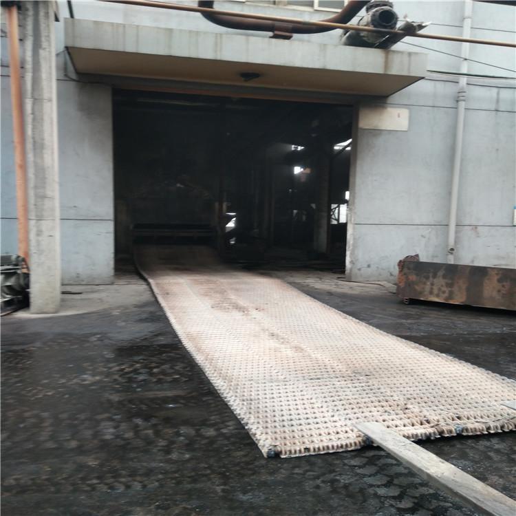 /2020报价/废铜牌回收/上海-青浦收购各种废设备
