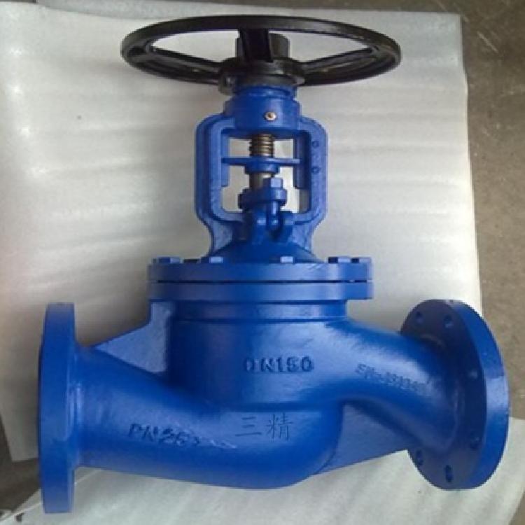 专业供应角式截止阀-焊接截止阀-压力表截止阀