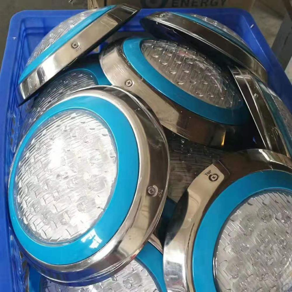 澄迈县儋州市安定县东方市乐东黎族自治县洗墙灯生产厂家-点光源厂家批发-小豚户外亮化