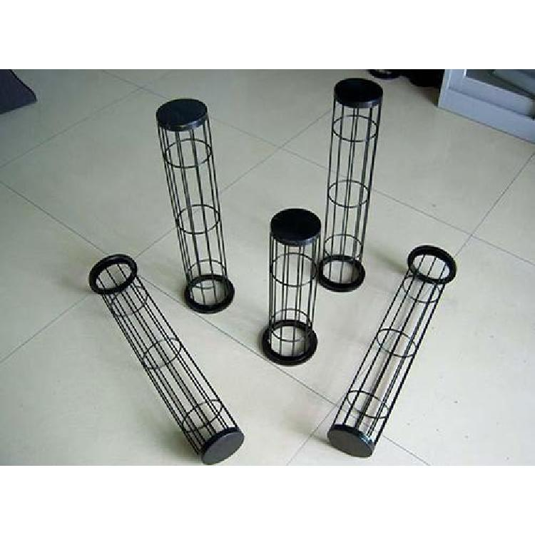 贵阳除尘器配件除尘器配件供应