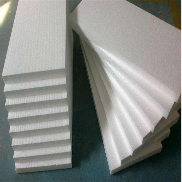 石棉橡胶板 优质石棉板 厂家直销
