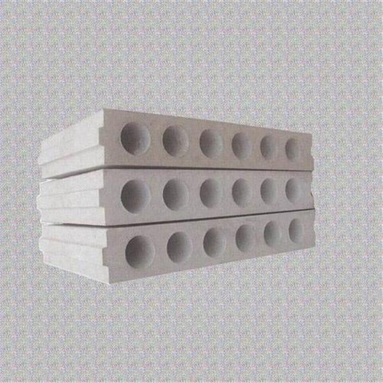 贵州铜仁轻质隔墙板空心石膏轻质隔墙现货