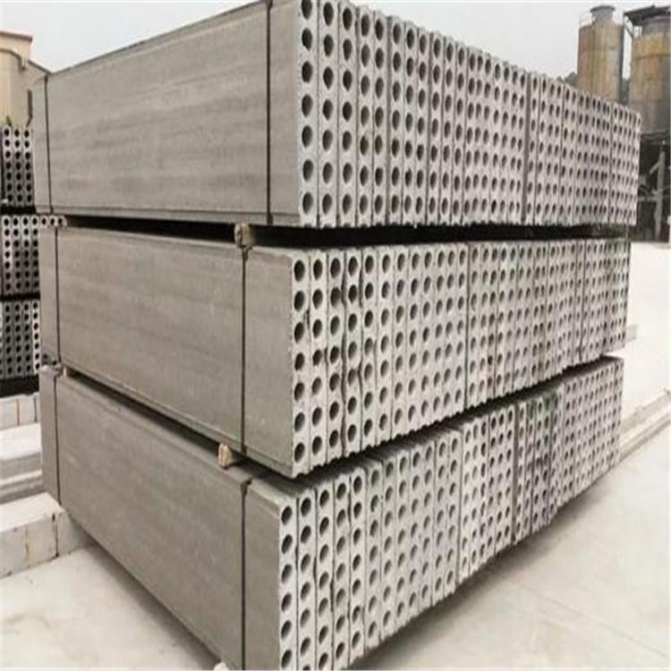 黔东轻质石膏隔墙板空心石膏条板批发价格