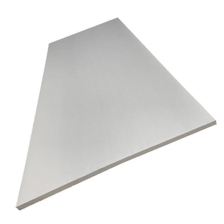 石棉板 中压高压石棉橡胶板 耐油石棉板