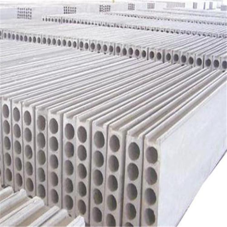 黔东空心石膏轻质隔墙石膏条板制造