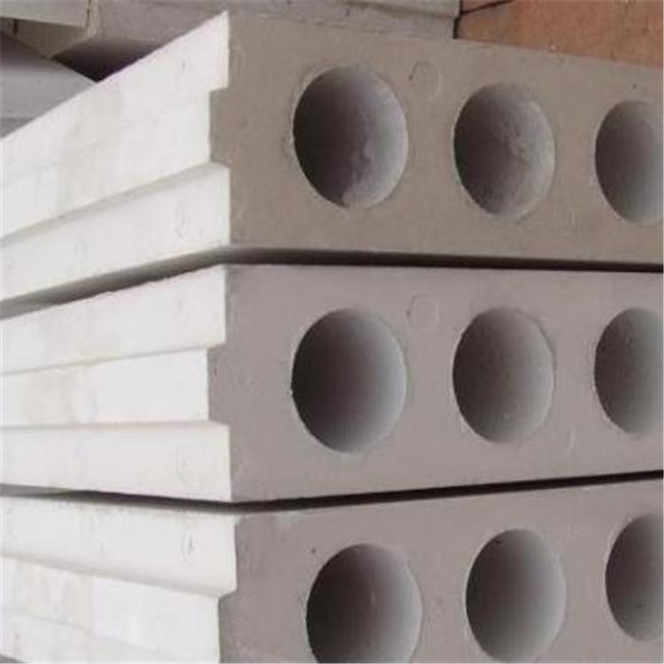 贵阳轻质石膏条板空心石膏轻质隔墙直销