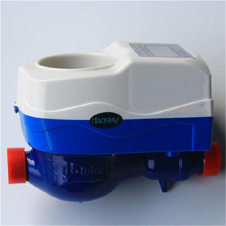 万博厂家智能水表现货销售热销供应磁卡水表现货销售热销供应