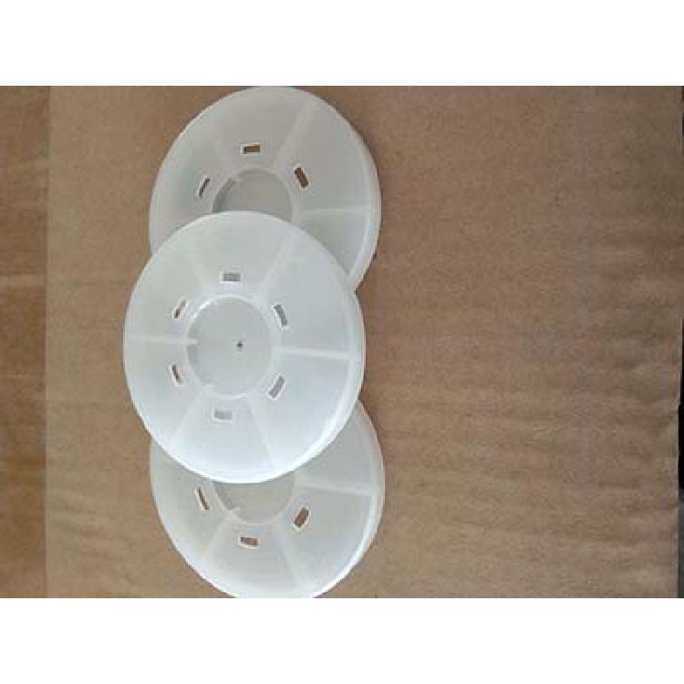 年底活动中安徽艺达厂家供应土工膜专用垫片 热熔垫片报价合理
