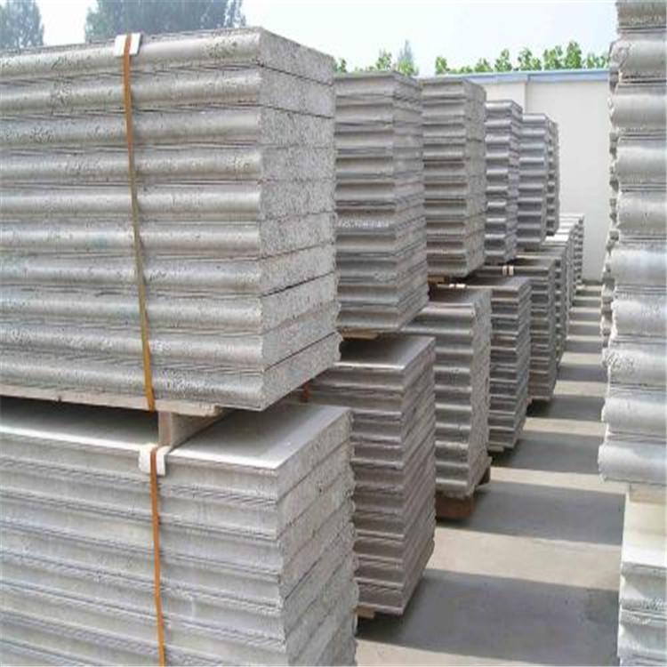 贵州六盘水石膏条板隔墙板制造