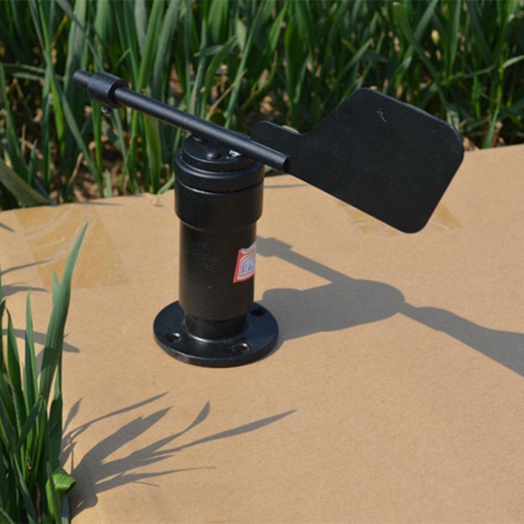 风向传感器批发 煤矿专用风速风向监测