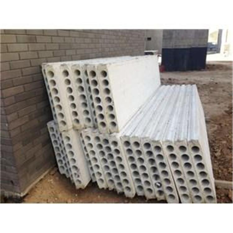 安顺空心石膏条板石膏板生产厂家