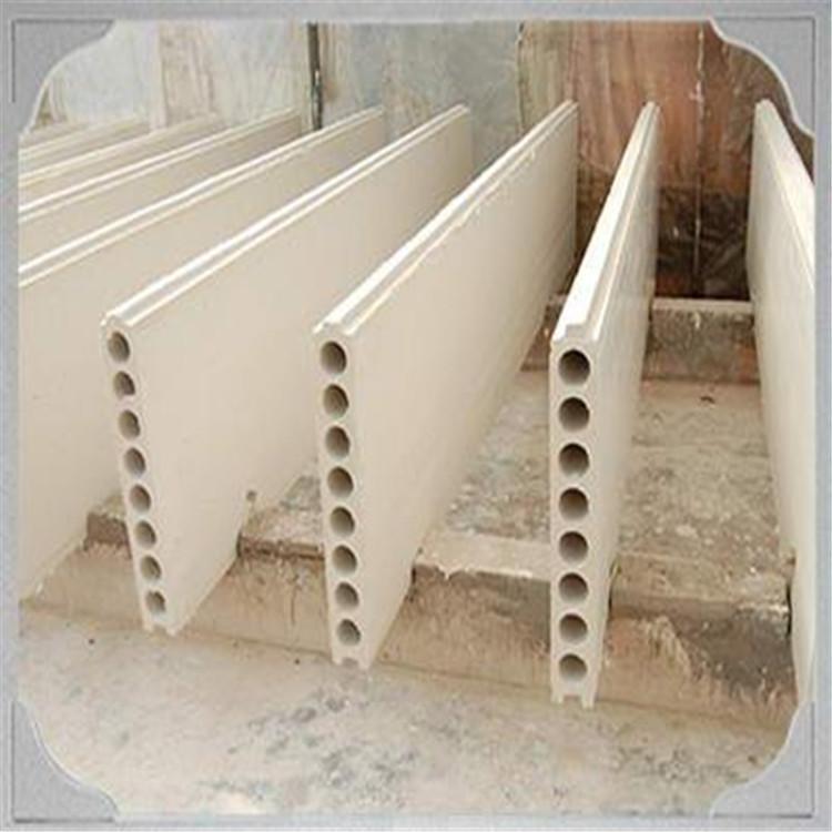 贵州黔东装配式墙板隔墙板供应