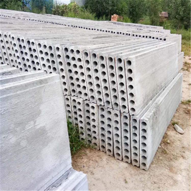 贵州黔西空心石膏轻质隔墙空心石膏条板制造