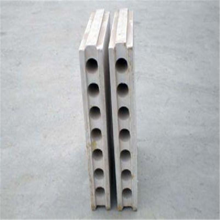 黔西轻质石膏隔墙板轻质隔墙板生产