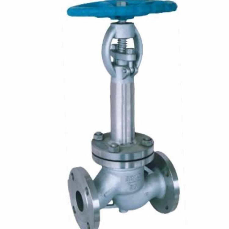 专业制造不锈钢电动截止阀-焊接截止阀-保温截止阀