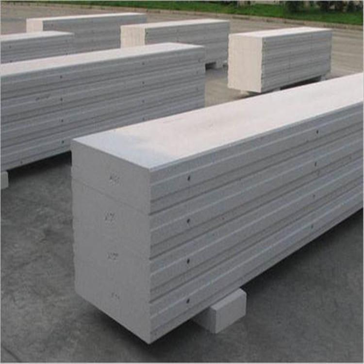 贵阳装配式墙板空心石膏条板供应