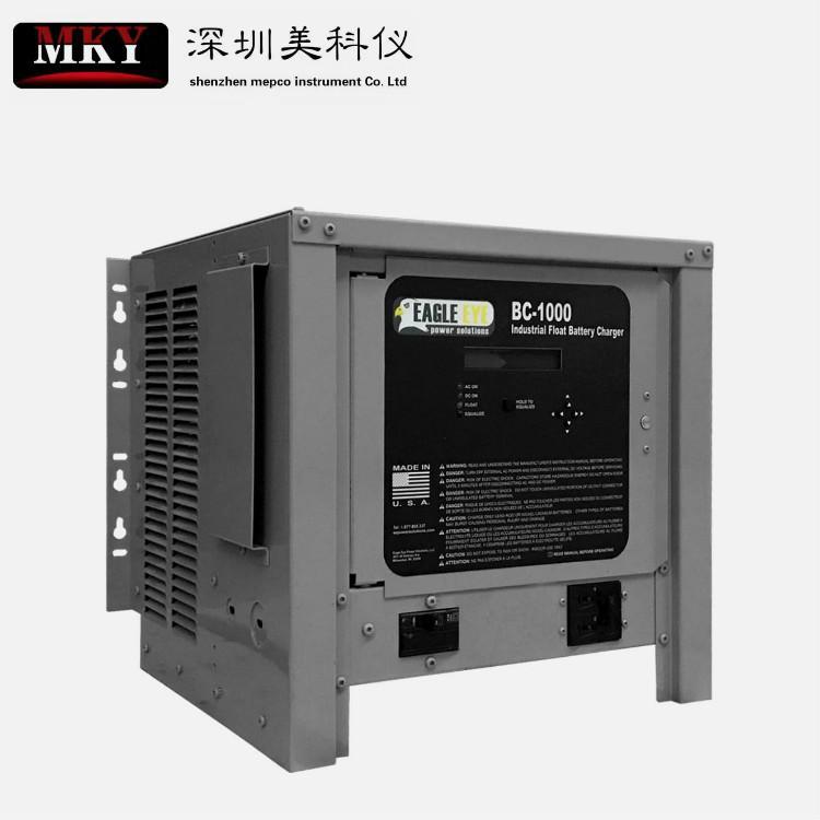 鹰眼BC-1000-24-12工业浮动电池充电器