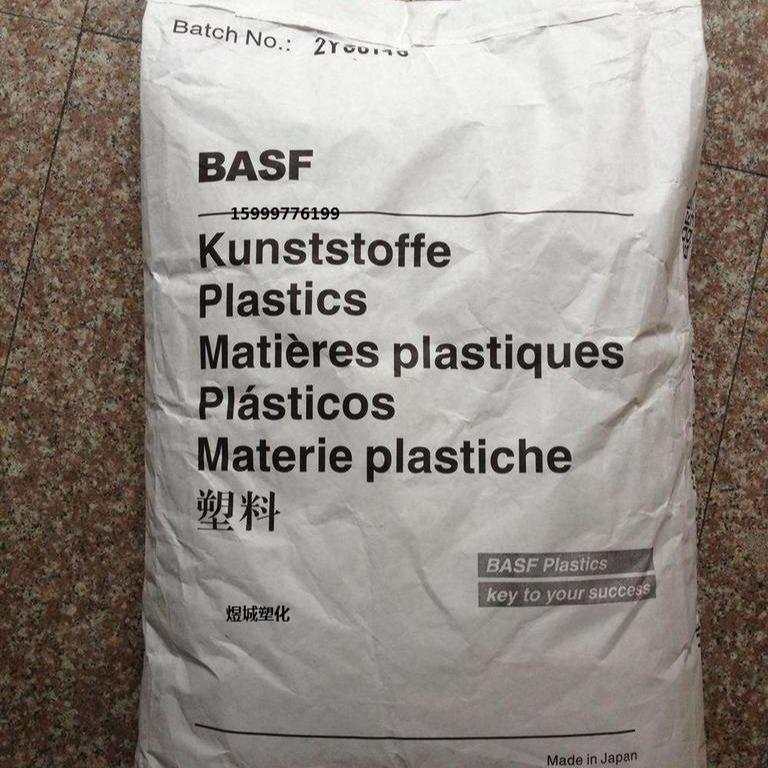 PES-德国巴斯夫 E2010G4 用于用容器 尺寸稳定性 印刷线路板 可耐焊锡性