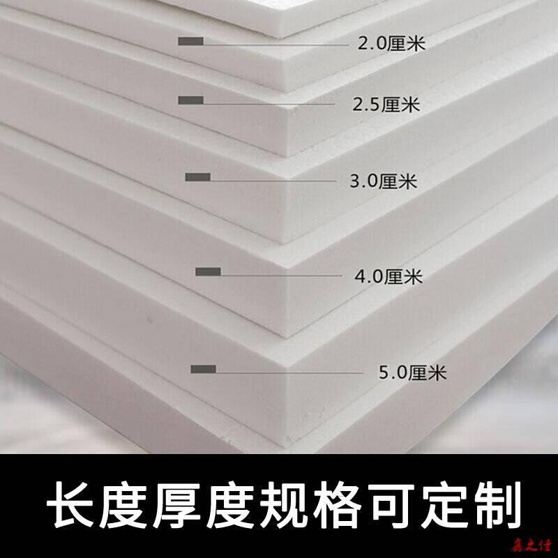 石棉板 耐高温石棉板 河北耐高温材料厂家供应