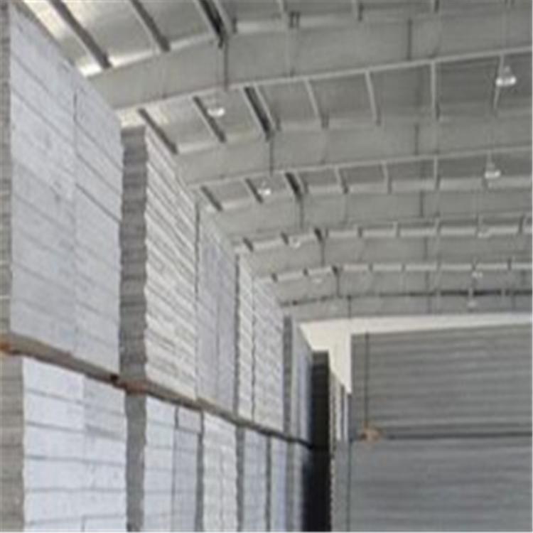 贵州黔南轻质石膏隔墙板空心石膏条板批发