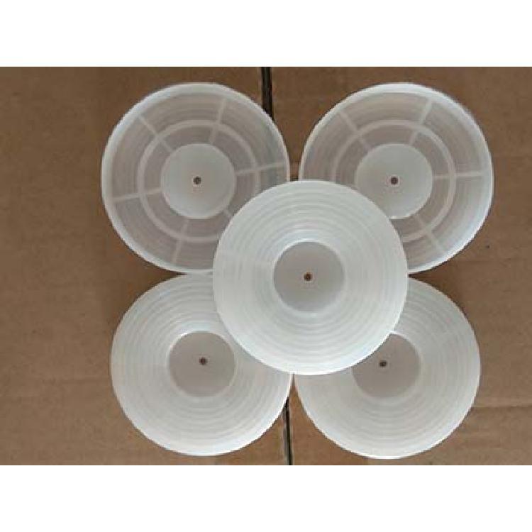 河北艺达65白色热熔垫片 热熔垫片价格优惠