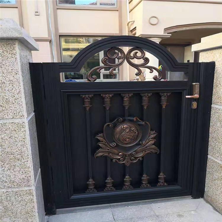 贵州入户门设计安装入户门整套门上门安装贵阳贵州入户门厂家直销