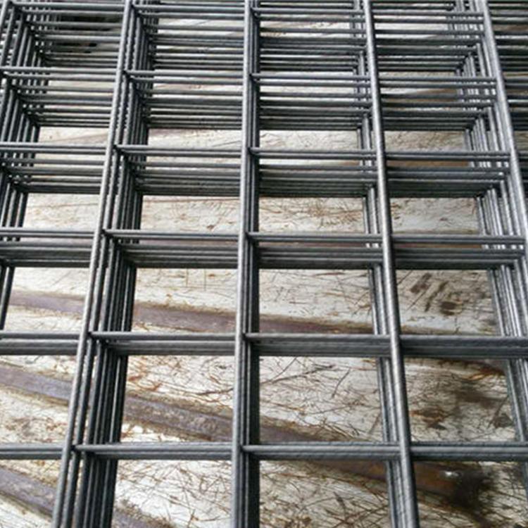 厂家批发 钢丝网片 建筑地暖网片 强宇厂家批发