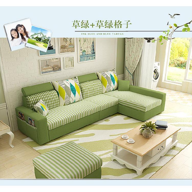 厂家批发 卡座沙发 办公沙发 价格优惠
