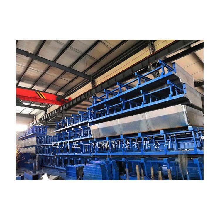 T梁钢模板供应现货 隧道 异形型钢组合钢模板优质厂家推荐