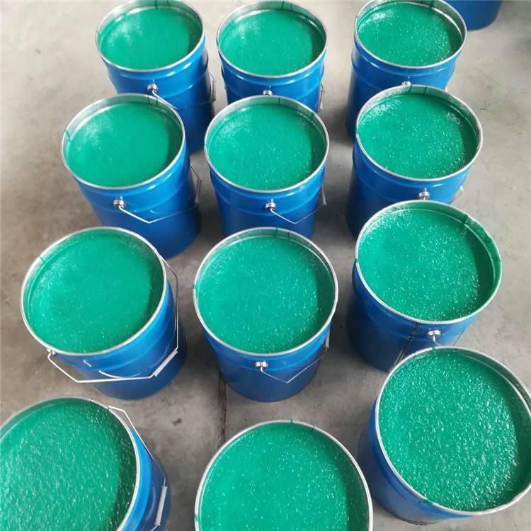 卡仁 玻璃鳞片涂料 环氧玻璃鳞片涂料 厂家直销 现货