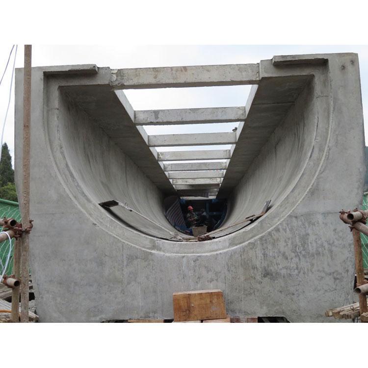 四川钢模板 成都高质量渡槽模板厂家推荐