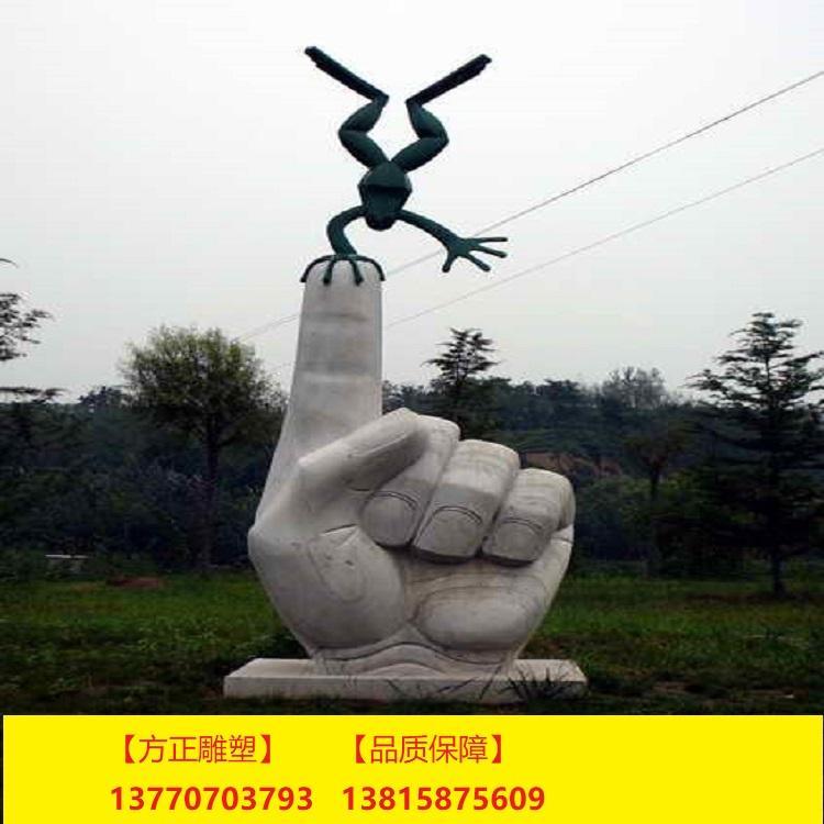 宜春制作玻璃钢雕塑-雕塑厂家-全网热销-欢迎咨询