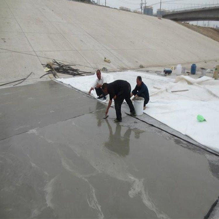 济南生产环氧自流平砂浆 水泥基自流平砂浆批发商