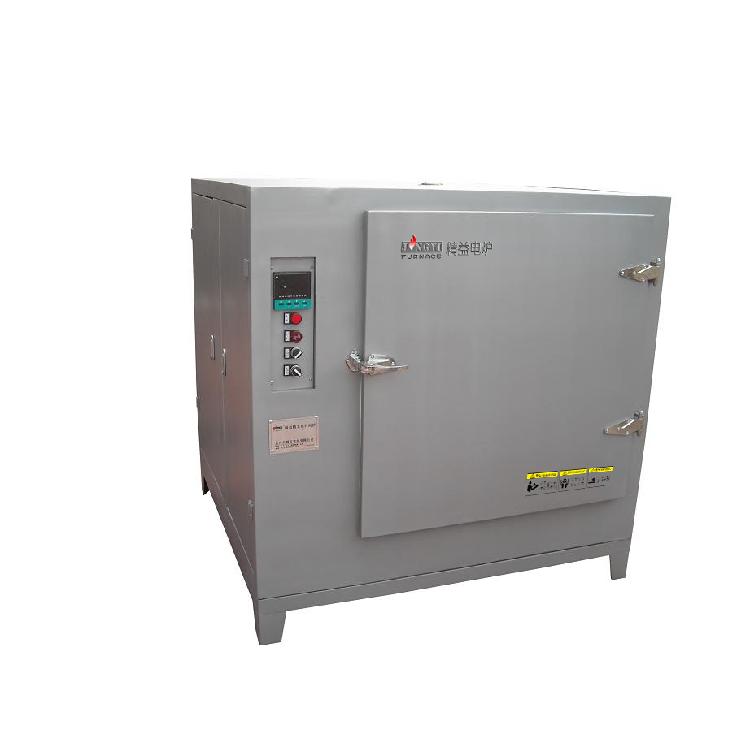 上海氢气保护烤箱促销
