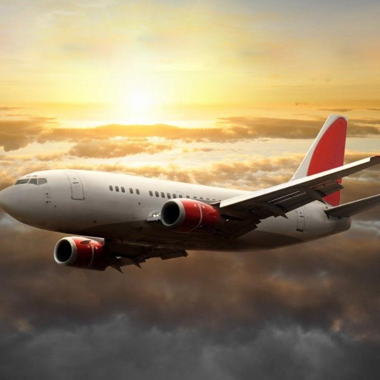 冠誉非洲双清含税日本到门价格航空货运美国空运