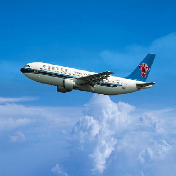 冠誉双清包税专线物流日本到门价格海运货代美国空派FBA