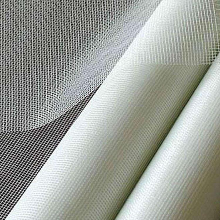 大量批发立新玻璃纤维网片 网格布厂家