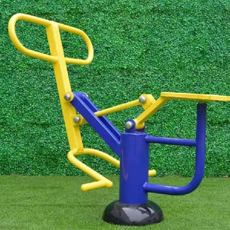 兴义健身器材价格小区广场老年人健身器材价格健身器材批发