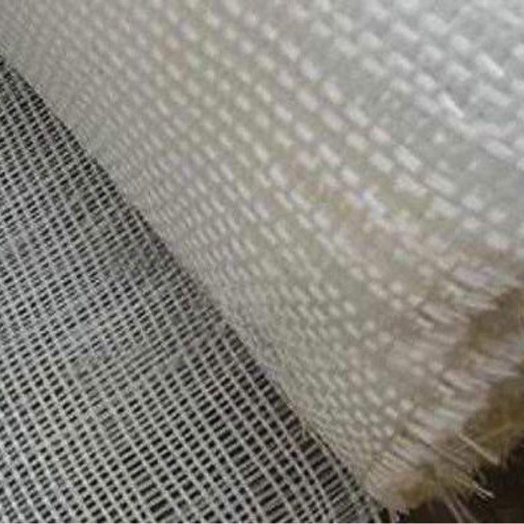 大量批发立新砂轮网布 网格布的价格