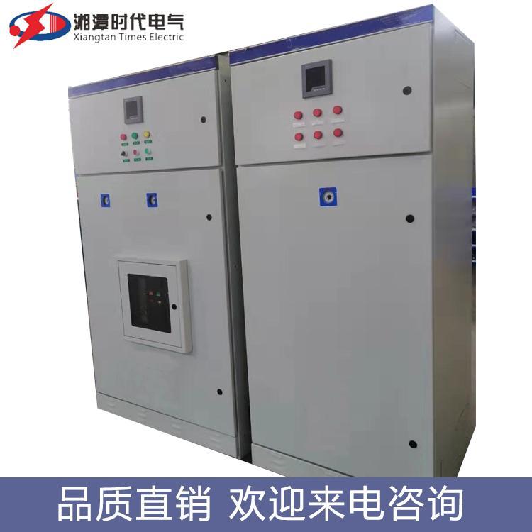 时代电气 供应矿用一般型低压开关柜品质卓越 湖南矿用一般型低压开关柜价格实惠